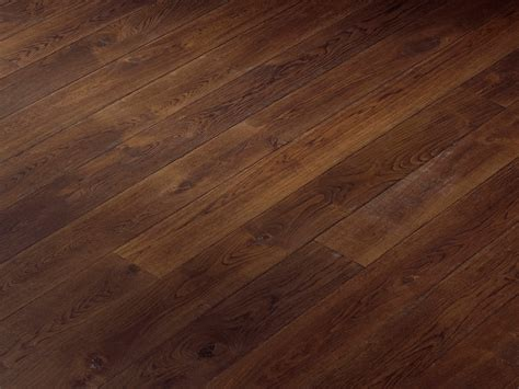 Wide Plank Oak Flooring Wide Plank Wood Flooring Wood Floors Augusta