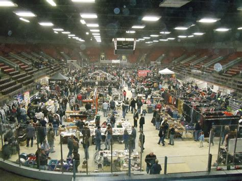 kalamazoo mi motorcycle swap meet sun march 18 2018