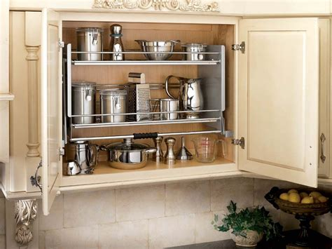 kitchen cabinet pull down shelves images of 36 inch pull down shelf 36 inch pull down shelf