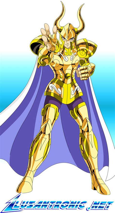 fuentes de informacin los 12 caballeros de oro los caballeros del zodiaco oro y bronce imagenes
