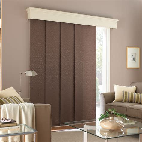 Panel Blinds by Products S Ultrasonic Blind Cleaning And Window