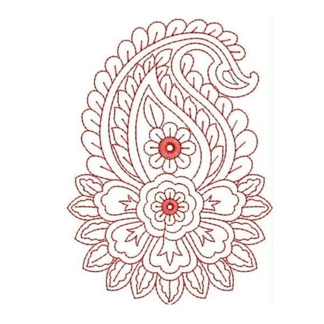 free hand embroidery patterns embroidery gt redwork