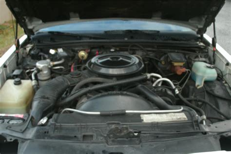 how do cars engines work 2005 chevrolet monte carlo interior lighting 1985 monte carlo ss engine 1985 free engine image for user manual download