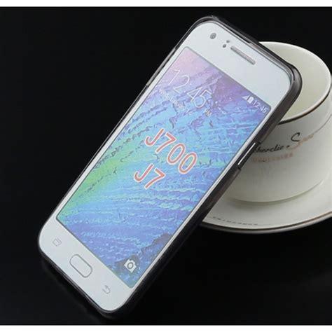Samsung J7 J700 Tpu Samsung Galaxy J7