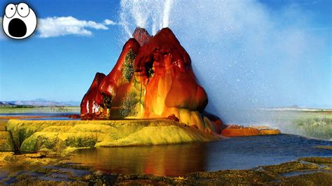 10 of the most amazing 10 most amazing wonders of the world