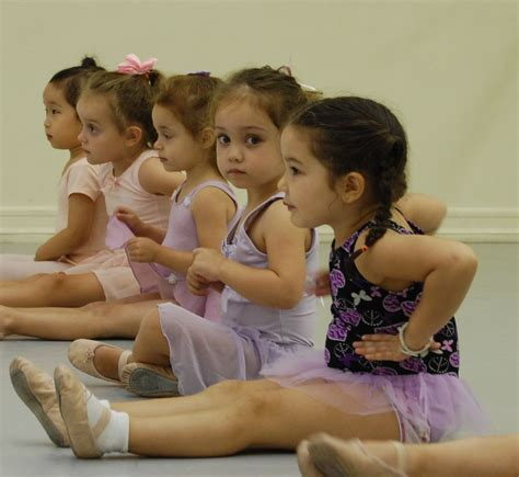 10 varieties of girlss dance that are great for 5 great teaching phrases for tots dance class