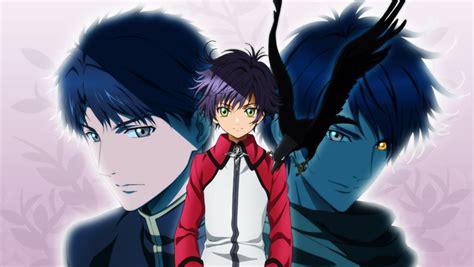 film anime episode diabolik lovers 11 dubbed