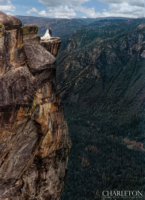 Wedding Yosemite by Yosemite Wilderness Wedding At The Majestic Lodge