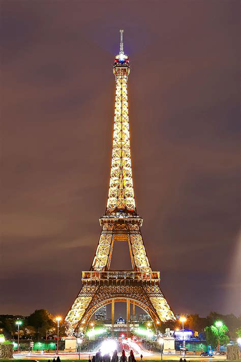 wallpaper for iphone 5 eiffel tower iphone 4s wallpaper eiffel tower printable images