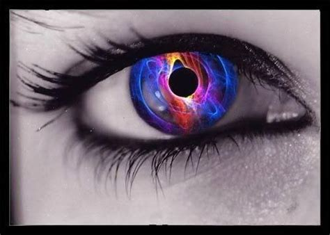 cool colored contacts 17 best images about eye of the beholder on