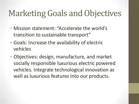 Tesla Communication Tesla Motors