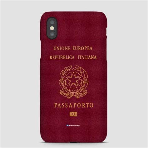 italy mobile phone code mobile phone cases inspired by airport codes boarding