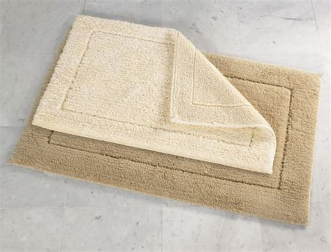 High End Bathroom Rugs High End Bathroom Rugs My Web Value