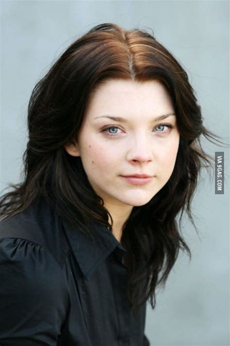 natalie dormer makeup best 25 natalie dormer ideas on natalie