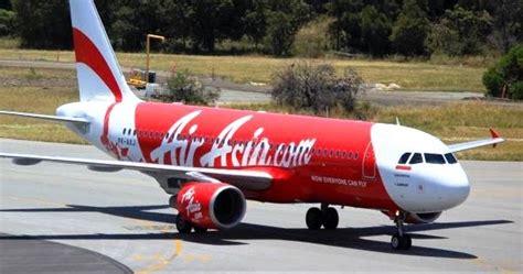 airasia buka rute yogyakarta denpasar tiket s berita penerbangan denpasar darwin akan dilayani indonesia