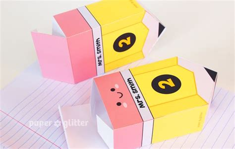 paper crafts printable pin by hsikting chia on packaging i likes