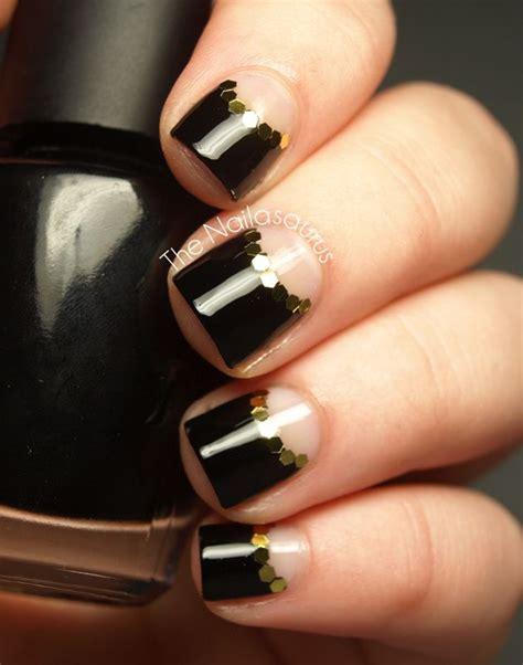 Dizain Nogtei дизайн ногтей