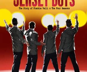 carlos valdes from pebblebrook to jersey jersey boys blog casting for jersey boys the backstage beat