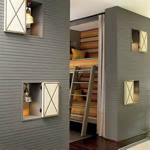awesome bunkbeds notes