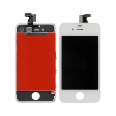 cornice iphone 4s acquista 3 in 1 lg lcd retina touch cornice iphone 4s