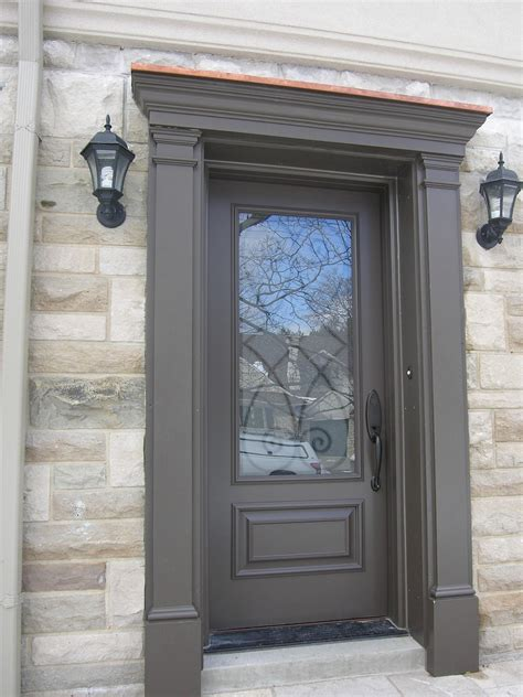 entrance of the house design home entry doors wood front entry door sizes wood front doors with regard to front
