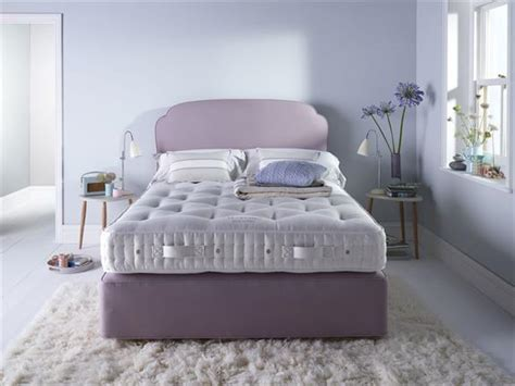 Southport Bedroom Furniture Vispring Luxury Beds Mattresses Buy At Stokers Furniture Southport Chester And Ormskirk