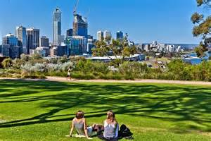 sydney melbourne hobart perth and darwin make up wish list of top aussie cities daily