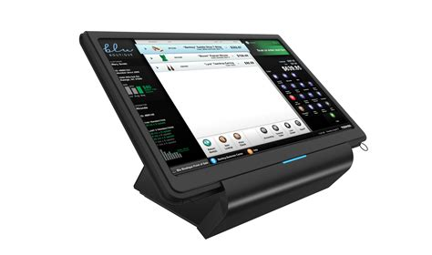 mobile pos solution toshiba showcases power of mobile pos solutions at rbte