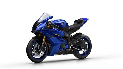 Yamaha Motorrad Alle Modelle by Yamaha Yzf R6 Alle Technischen Daten Zum Modell Yzf R6