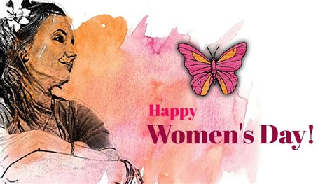 S Day Theme 2018 Happy International Women S Day 2018 Wishes Quotes