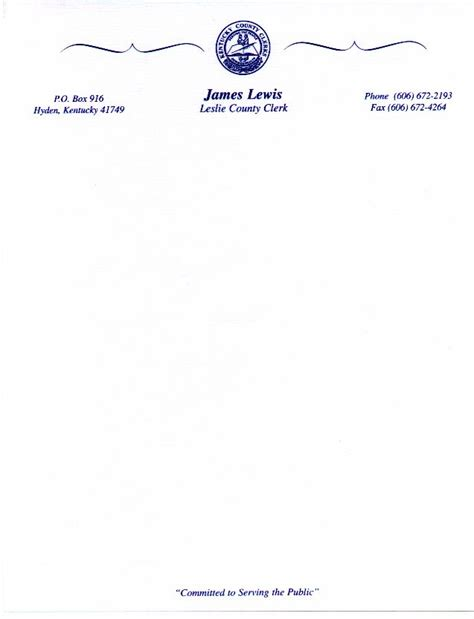 17 company letterhead templates excel pdf formats