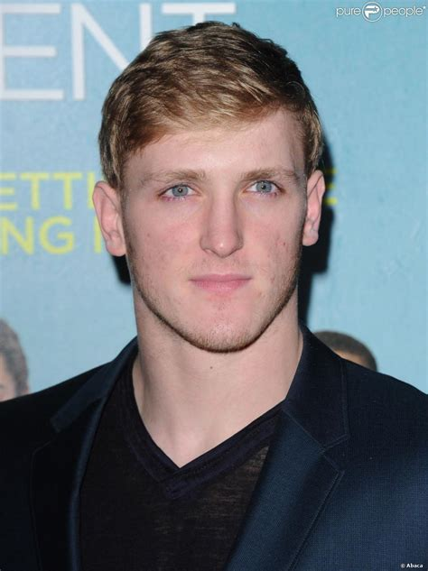 logan paul logan paul wallpapers images photos pictures backgrounds