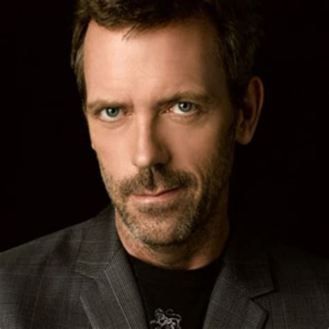 famous dead people in 2015 hugh laurie dead 2017 actor killed by celebrity death