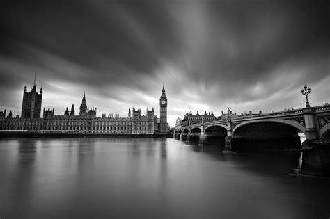 river thames zoom focus photography big ben and thames river black and white photography 487