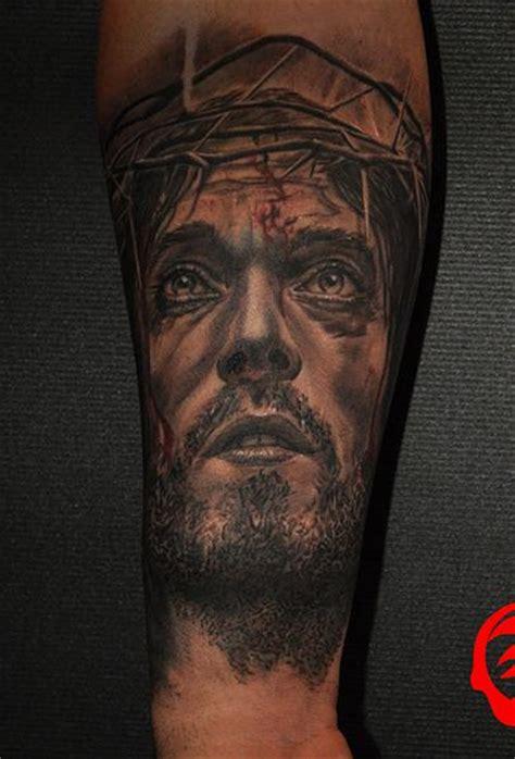 roly tattoo quilmes instagram roly viruez tattoonow