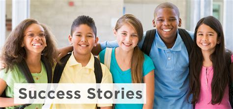 Success Stories Of Mba Students by Fish For Schools Success Stories Creators Of Fish