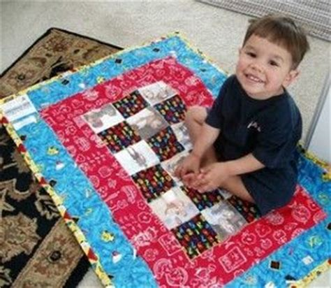 operation kid comfort quilt military personnel and military on pinterest