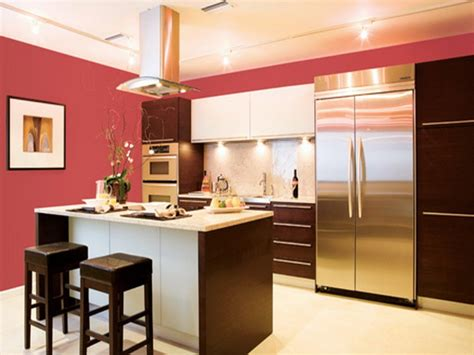 update your kitchen stainless steel mauve wall color with stainless steel appliances for retro