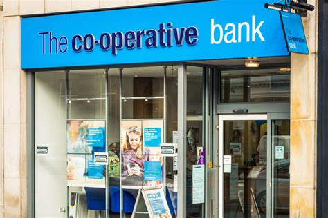 co op bank tsb out deal for co op bank business news