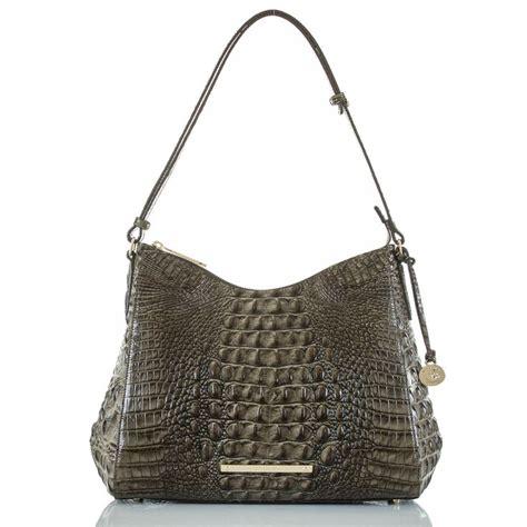 Handmade Bags Melbourne - 17 best images about beautiful brahmin handbags on