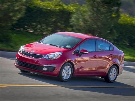 Kia Sedan Price 2016 Kia Price Photos Reviews Features