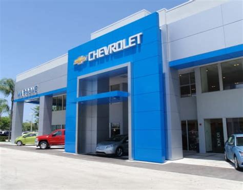 Chevrolet Dealers Autonation Chevrolet Fort Lauderdale | autonation chevrolet fort lauderdale ft lauderdale fl