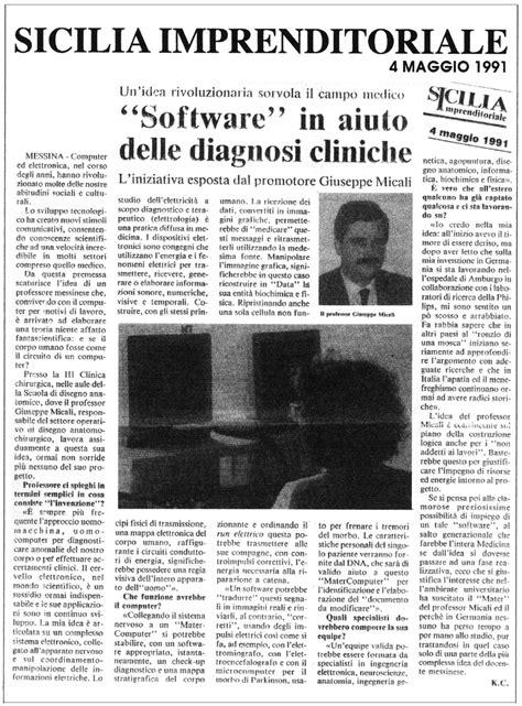 libreria biomedica roma asis news