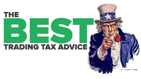pattern day trader taxes trading 101 the best trading tax advice