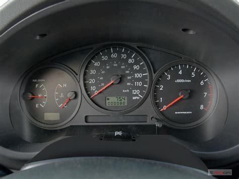 vehicle repair manual 1993 subaru svx instrument cluster image 2007 subaru impreza 4 door h4 mt i instrument cluster size 640 x 480 type gif posted