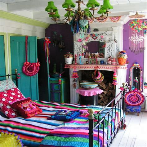 colorful bedrooms top 20 colorful bedroom design ideas