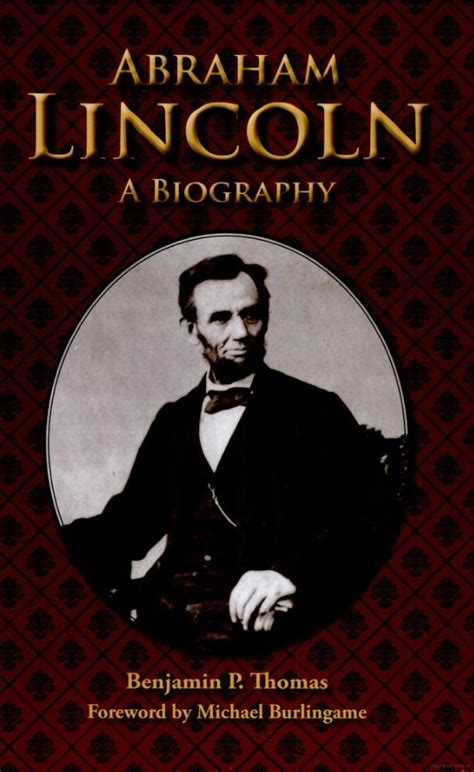 abraham lincoln biography briefly 21 best social studies 1st grade president s day