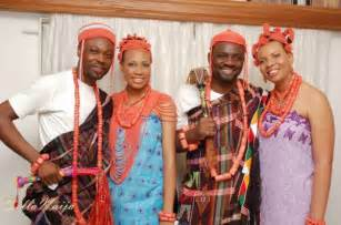 best hair for igbo traditional marriage bn bridal beauty edo brides in beautiful beaded benin