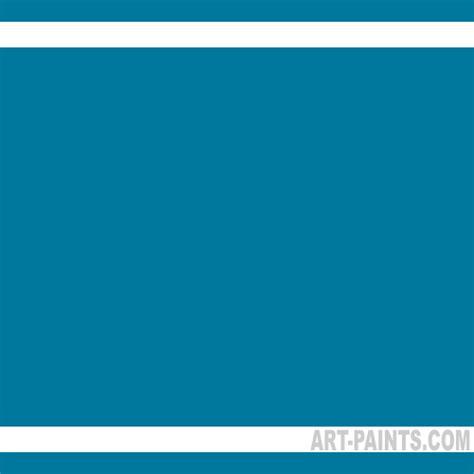 sapphire blue professional airbrush spray paints 403 sapphire blue paint sapphire blue