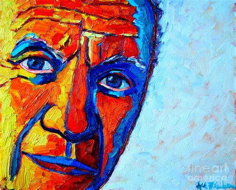 picasso paintings on sale picasso s look painting by edulescu